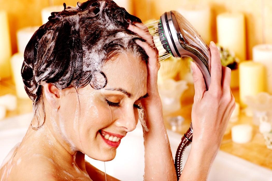 Vaselineöl Für Die Haare Haarmasken Mit Vaseline Wie Benutzt Man