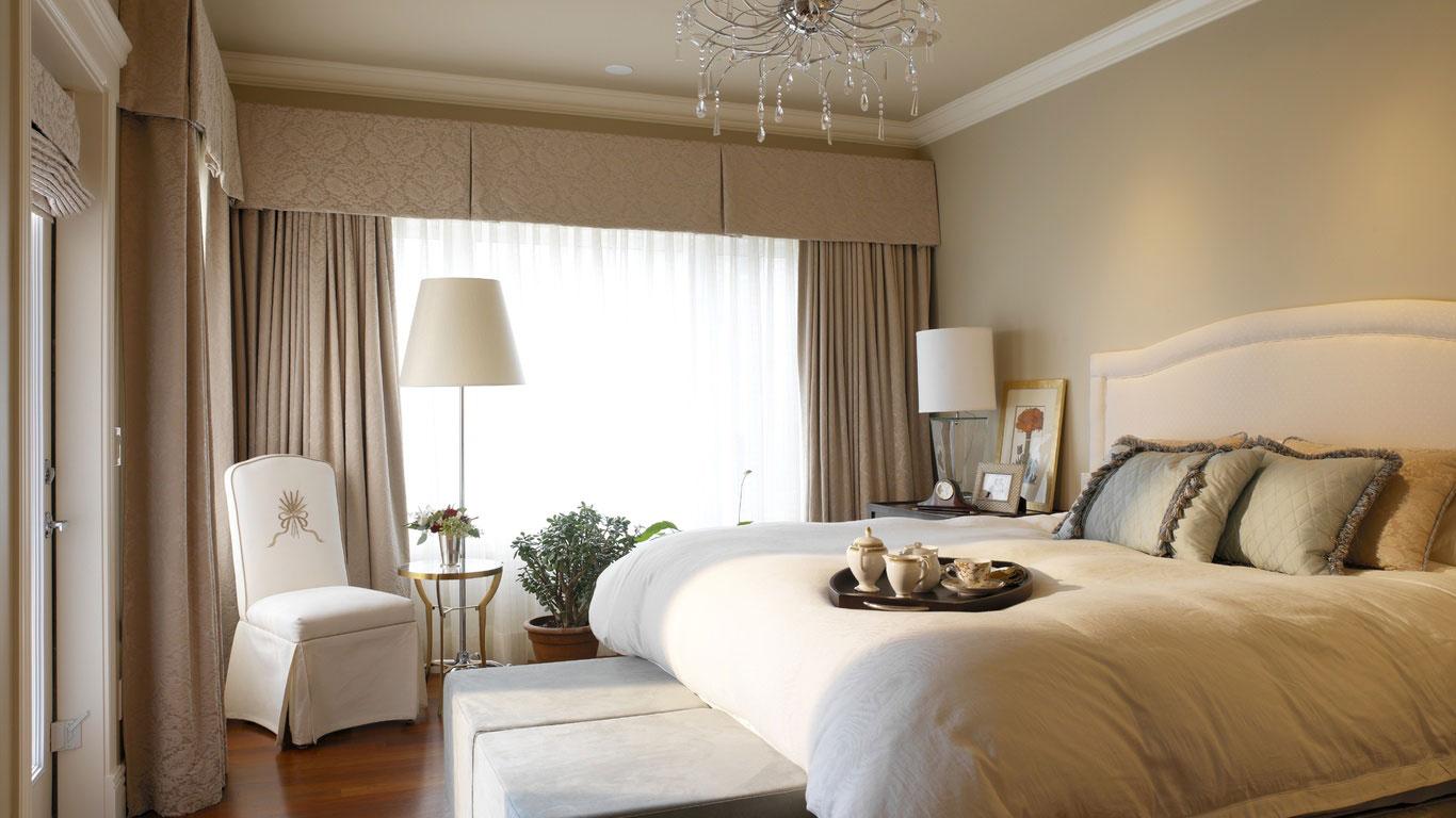 Pastellgrün Bringt Eine Erfrischende Stimmung In Ihr Schlafzimmer, Macht Es  Weicher, Zarter. Solche Prächtigen Farbtöne, Wie Die Farbe Grüner Minze, ...