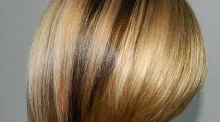 Secador de pelo redondo para el peinado. Peine secador de pelo para ... a03ffd5de1cf