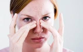 Как укрепить слабые сосуды в носу чтобы не шла кровь