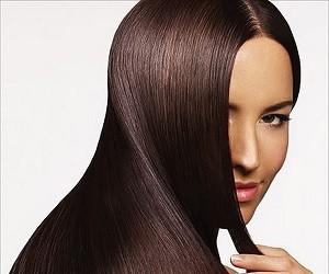 alcanfor para el cabello